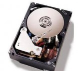 IBM HDD 1Tb Sata2 43W7626