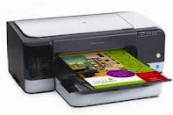 HP Officejet K8600 (CB015A)