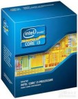 Intel® Core™ i3-2120 (3.3GHz)