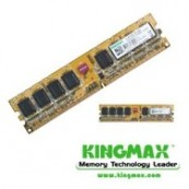 KINGMAX 2GB DDRAM 2 – 800
