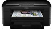 Máy in phun EPSON Work Force Pro WF-7011