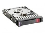 HP HDD 500Gb Sata2 458928-B21