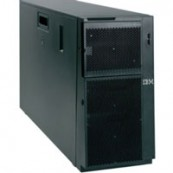 IBM System x3500M3 (Tower 5U)