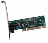TP-Link NIC PCI 10/100 ( TF-3200 )