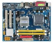 MAINBOARD ASROCK G41M-VS3(R3)