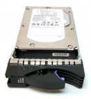DELL HDD 500Gb Sata2