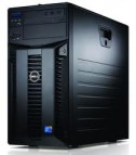 DELL PowerEdge T410-E5506