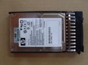 HP 146GB 6G SAS 15K rpm SFF (2.5-inch)