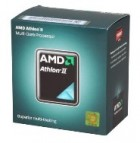 CPU AMD ATHLON 64 X4-635