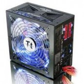EVO_Blue 750W PSU W0308RE