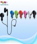 Earphone EP-220
