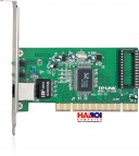 Wireless PCI Express/PCI Adapter TG-3269