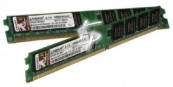 KINGSTON 2GB DDRAM 2 – 800