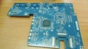 Mainboard may chieu SONY VPL-CS21