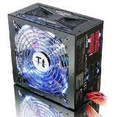 EVO_Blue 650W PSU W0307RE