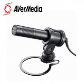 Live Streamer Mic AM133 AverMedia