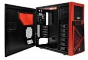 Thermaltake Amor A60 AMD Edition