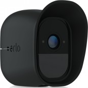 ARLO SECURITY CAMERA VMA4200B-10000S