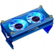 FAN For DDRAM HyperX
