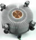 Heatsink Intel ST100P