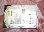 HDD PC 40GB ATA WESTERN