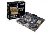 MB ASUS H81MF PLUS