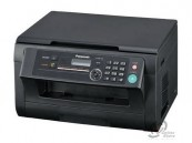 PANASONIC KX-MB1900CX