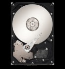 Seagate HDD 300Gb SAS2