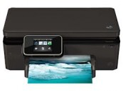 HP Deskjet Ink Advantage 6525 e-AiO (CZ276B)
