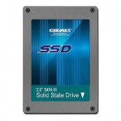 64GB Kingmax SSD