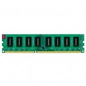 DDR3 - 2Gb/1333 Chaintech (Box) -  notebook
