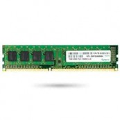 Apacer DDR3 1333 (Desktop) 1GB