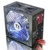 EVO_Blue 550W PSU W0306RE