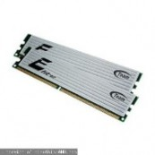 TEAM ELITE 2GB DDRAM 3 – 1333 (BOX)