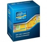 Intel® Core™ i5-2500 (3.3GHz)