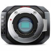 Blackmagic Micro Studio Camera 4K x5