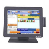 MONITOR TOUCH 920M