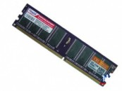 V-DATA - DDRam - 512MB - bus 400MHz - PC 3200