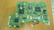 Mainboard may chieu SONY VPL-CS5
