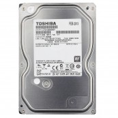 CINEMASTER AV TOSHIBA 3.5'' 500GB