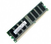 Samsung - DDRam - 512MB - bus 400MHz - PC 3200