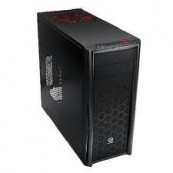 Element T Mid Tower Case VK90001N2Z