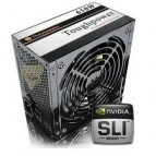 Toughpower 650W PSU W0104
