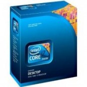 INTEL Core i7-870 (2.93GHz)