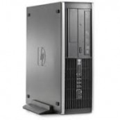 HP Elite 8000MT (LE061PA)