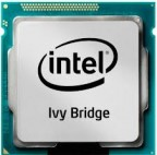 Intel® Core™ i7-3770K (3.5GHz)