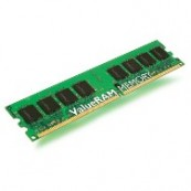 KINGSTON 1GB DDRAM 2 – 800