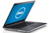 DELL XPS 15_F Ultrabook™