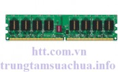 Kingmax - DDR2 - 1GB - bus 1066MHz - PC2 8500