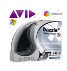 Dazzle Video Creator Plus DVC 107